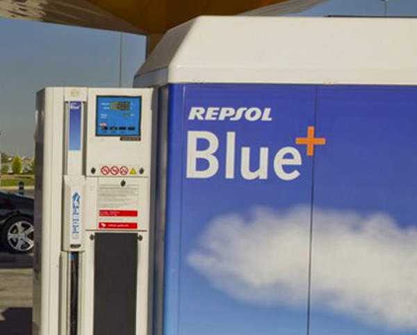 destacada repsol blue+